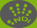 netdimension logo
